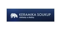 KERAMIKA SOUKUP a.s