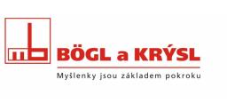 BÖGL a KRÝSL, k.s.