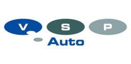 VSP Auto, s.r.o.