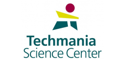 Techmania Science Center o. p. s.
