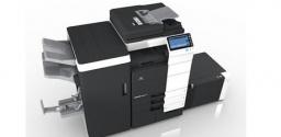Proč je výhodnější tiskárnu pronajmout, než koupit?
