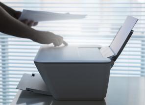 Jaký papír je nejvhodnější používat do tiskáren?