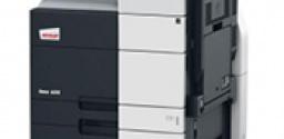 5 signálů, že byste měli koupit novou tiskárnu