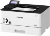 Canon i - Sensys LBP212dw