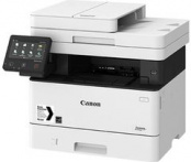 Canon i - Sensys MF421dw