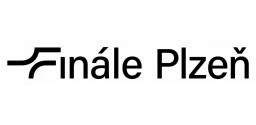 30th FINÁLE PLZEŇ April 20 - 26, 2017