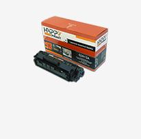 Laserové tonerové kazety