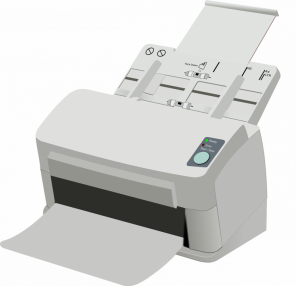 Vyzrajte na zaseknutý papír v tiskárně!
