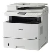 CANON I - SENSYS MF6140DN