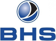 bhs.png